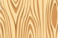 Free vector Vector clip art  Wood Pattern Grain Texture clip art