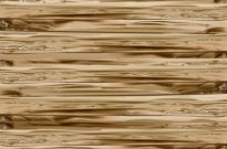 Free vector Vector background  Wood Texture Vector Background