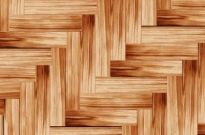 Free vector Vector background  wood vector background