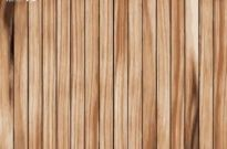 Free vector Vector background  Wood vector background Download