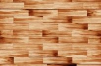Free vector Vector background  Wooden Vector background