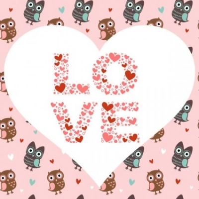 Free vector Vector Heart  valentine39s day illustrations 03 vector