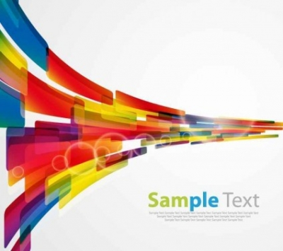 Free vector Vector background  Vector Abstract Background