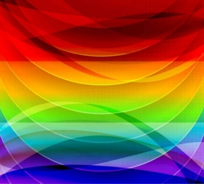 Free vector Vector background  Vector Abstract Colorful Background