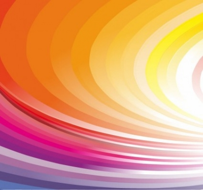 Free vector Vector abstract  Vector Abstract Colorful Background Artwork