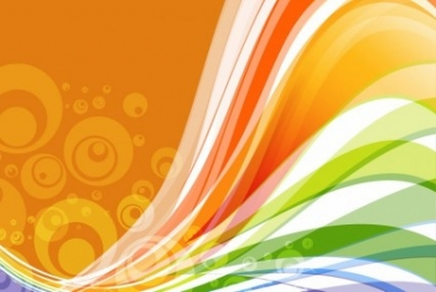 Free vector Vector abstract  Vector Abstract Wave Background