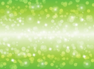 Free vector Vector background  Vector Blur Green Background