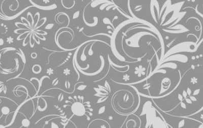 Free vector Vector pattern  Vector Different Pattern
