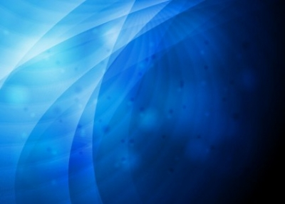 Free vector Vector abstract  Vector Graphic of Abstract Blue Background