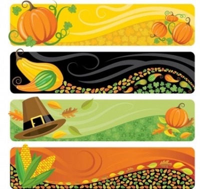Free vector Vector background  vector illustration background fresh