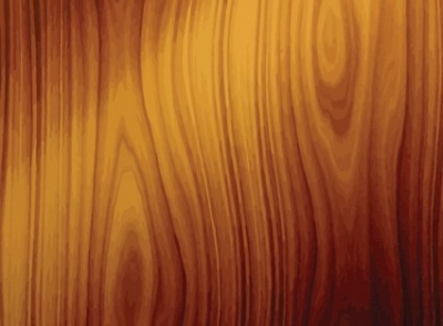 Free vector Vector background  Vector Wood Background Texture