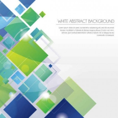 Free vector Vector background  White Abstract Background Vector Graphic