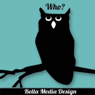 Free vector Vector misc  WHO Owl