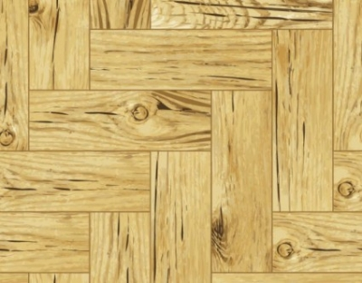 Free vector Vector background  Wood Floor Background