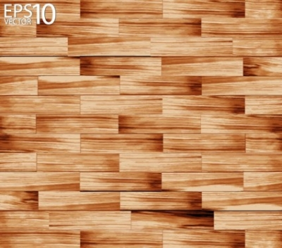 Free vector Vector background  wooden background 03 vector