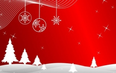 Free vector Vector misc  Xmas Series Sample Set