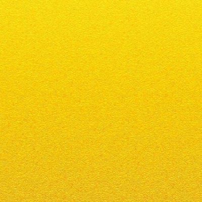 Free vector Vector background  Yellow pattern background
